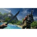 Far Cry 3 Game PC - Image 4