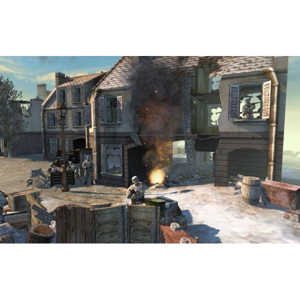 Men of War Collector's Pack Game PC - Image 5
