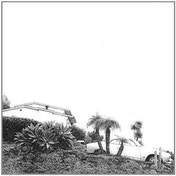 Timber Timbre - Hot Dreams Vinyl