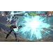 Granblue Fantasy Versus PS4 Game - Image 5