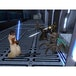 Ex-Display Star Wars Knights Of The Old Republic II Sith Lords Game PC Used - Like New - Image 5