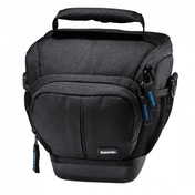 Hama Ancona HC Camera Bag 110 Colt Black