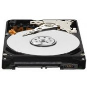 Western Digital Blue 750GB (5400prm) SATA 6Gb/s 8MB Cache 2.5 inch Hard Drive (Internal)