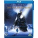 The Polar Express Blu-Ray - Image 2