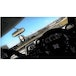 Need For Speed Shift Game (Classics) Xbox 360 - Image 4