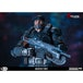 Marcus Fenix (Gears of War 4) McFarlane Colour Tops Action Figure - Image 3