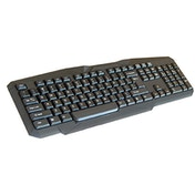 Infapower X206 Full Size Wireless Keyboard & Mouse