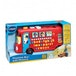 VTech Baby Playtime Bus with Phonics - Image 2