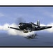 IL 2 Sturmovik Complete Edition Game PC - Image 7