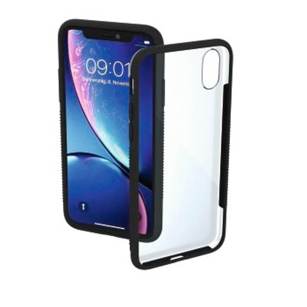 185142 Cover Frame for Apple