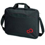 Fujitsu 15.6 inch Entry Notebook Case