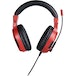 Official Playstation Gaming Headset V3 Red for PS4 - Image 2