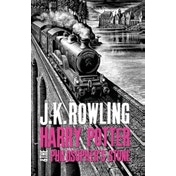 Harry Potter and the Philosopher's Stone (Harry Potter 1 Adult Edition) Hardcover