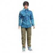 One Direction Liam Figure Wave 1