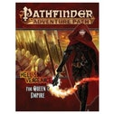Pathfinder Adventure Path #106: For Queen & Empire (Hell