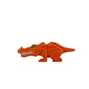 Power Rangers Dino Charge Dino Charger Power Pack (42257)