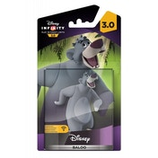Disney Infinity 3.0 Baloo (Jungle Book) Character Figure