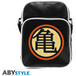 Dragon Ball -  Dbz/ Kame Small  Messenger Bag - Image 2