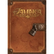 Jamaica: The Crew Expansion Board Game