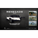 Just Cause 4 Xbox One Game (Renegades DLC) - Image 2