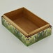 Dreamcatcher Peace Wooden Storage Box - Image 3