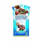 Wham-Shell (Skylanders Spyro's Adventure) Water Character Figure (Ex-Display) Used - Like New