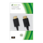 Official Microsoft HDMI to HDMI Cable Xbox 360
