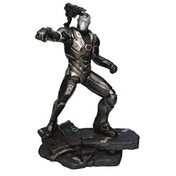 War Machine (Avengers Endgame) Marvel Gallery PVC Figure