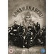 Sons Of Anarchy: Series 4 DVD - Image 2