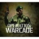 Operation Warcade PS4 Game (PSVR Required) - Image 2