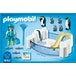 Playmobil Penguin Pool Playset - Image 4