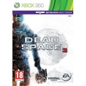 Ex-Display Dead Space 3 Limited Edition Game Xbox 360 Used - Like New
