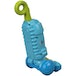 Fisher-Price Laugh Light-up Learning Vacuum - Image 3