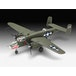B-25 Mitchell 1:72 Scale Easy-Click Revell Model Kit - Image 2