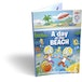 Story Games - Ocean Explorer Board Game - Image 2