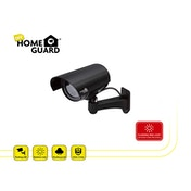 HomeGuard Bullet Dummy Camera