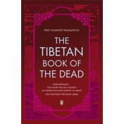The Tibetan Book of the Dead: First Complete Translation by Graham Coleman (Paperback, 2006)
