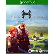 Northgard Xbox One Game