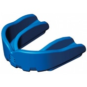 Makura Toka Pro Mouthguard Junior Blue