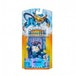 Lightcore Jet-Vac (Skylanders Giants) Air Character Figure - Image 2