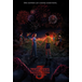 Stranger Things - One Summer Maxi Poster - Image 2