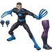Mr Fantastic (Fantastic Four) Marvel Legends Action Figure - Image 2