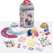 Stuffallons Party Refill Pack - Image 2