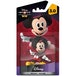 Disney Infinity 3.0 Mickey Mouse Character Figure - Image 2
