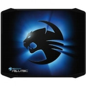 Roccat ROC-13-400 Alumic Double Sided Gaming Mousepad PC