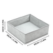 Drawer Organisers | M&W (Set of 12) - Image 4