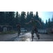 Days Gone PS4 Game - Image 2