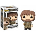 Ex-Display Tyrion Lannister (Game of Thrones) Funko Pop! Vinyl Figure Used - Like New