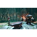 Darksiders III Xbox One Game - Image 5