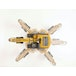 Revell Radio Controlled RC Digger 2.0 - Image 3